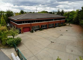 Thumbnail Office to let in Woodside Park, Dunstable