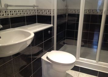 Thumbnail 2 bed flat to rent in Quebec Quay, Pier 50, Liverpool