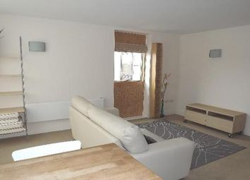Thumbnail 1 bed penthouse to rent in Smithfield Apartments, Sheffield