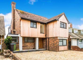 4 bed detached house for sale in Elmer Court, Elmer, Bognor Regis, West Sussex PO22