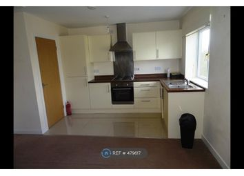 Thumbnail 1 bed flat to rent in Old Church House, Walmer Bridge, Preston