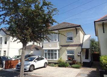 Thumbnail 2 bed flat for sale in Jumpers Avenue, Christchurch