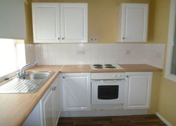 Thumbnail 2 bed flat to rent in Oak Street, Cwmbran