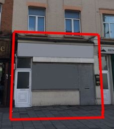 Thumbnail Retail premises to let in The Broadway, West Hendon, London