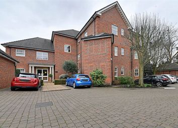 3 bed flat for sale in Allerton Court, 1 Turnberry Close, Hendon NW4