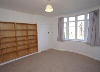 Thumbnail 3 bed semi-detached house to rent in Goodison Rise, Stannington, Sheffield