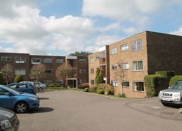 Thumbnail 2 bed flat to rent in Ridgewood, Knoll Hill, Sneyd Park, Bristol