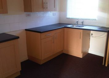 Thumbnail 3 bed terraced house to rent in Well Lane, Treeton, Rotherham
