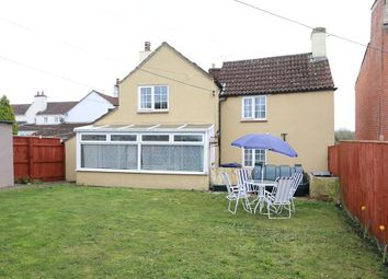 Thumbnail 2 bed cottage for sale in Norleaze, Heywood, Westbury, Wiltshire