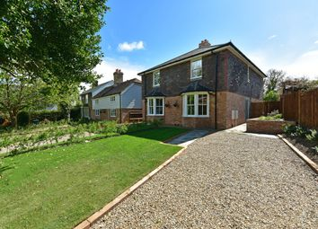 Thumbnail 2 bed cottage to rent in Grange Road, St. Michaels, Tenterden