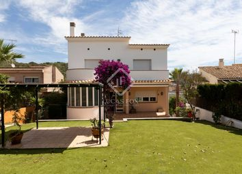 Thumbnail 6 bed villa for sale in Spain, Sitges, Vallpineda / Santa Barbara, Sit5216