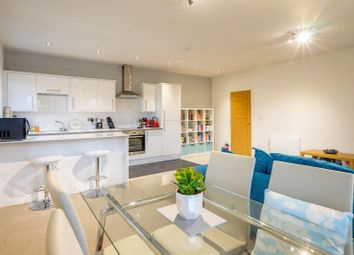 2 bed flat for sale in Halo 7, Amy Johnson Way, York YO30