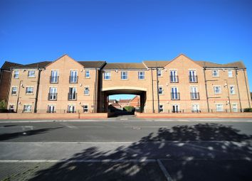 Thumbnail 2 bed flat for sale in Acorn Way, Woodlaithes Village, Rotherham