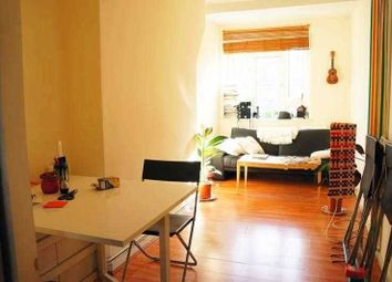 Thumbnail 4 bed flat for sale in Kindersley House, Pinchin Street, London