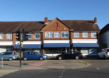 Thumbnail Office for sale in Angel Hill, Sutton Surrey