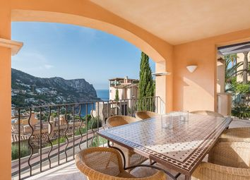 Thumbnail 3 bed apartment for sale in Puerto De Andratx, Balearic Islands, Spain