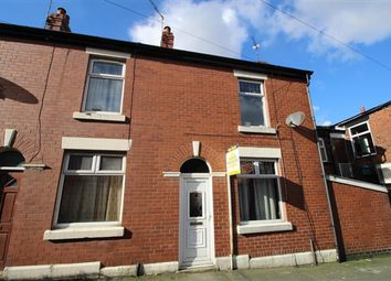 Thumbnail 2 bed property for sale in Brighton Street, Chorley