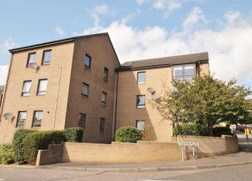 Thumbnail 2 bed flat for sale in 15D Shepherds Loan, Dundee