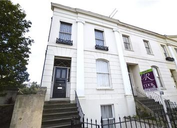 Thumbnail 1 bed flat for sale in Portland Street, Cheltenham, Gloucestershire