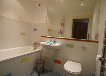 Thumbnail 2 bedroom flat to rent in City Quadrant, Newcastle Upon Tyne