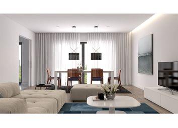 Thumbnail 3 bed apartment for sale in Corroios, Corroios, Seixal