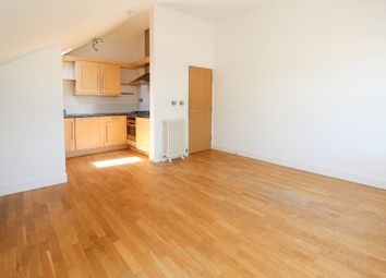 Thumbnail 1 bedroom flat for sale in Boythorpe Road, Chesterfield
