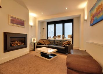 Thumbnail 4 bed semi-detached house to rent in Lyncroft Avenue, Pinner, Middlesex