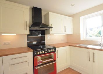 Thumbnail 2 bedroom end terrace house to rent in Stoney Road, Bracknell