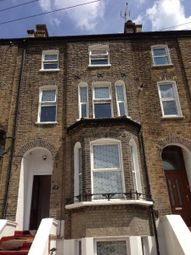 Thumbnail 2 bed flat to rent in Holly Road, London