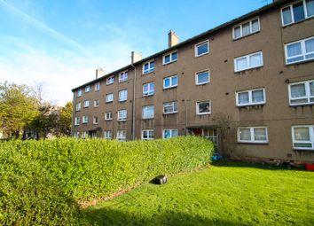 Thumbnail 2 bed flat for sale in Magdalene Medway, Edinburgh, Edinburgh