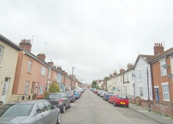 Thumbnail 3 bed link-detached house to rent in Winchester Road, Colchester, Essex