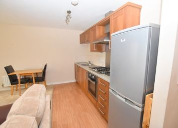 Thumbnail 1 bedroom flat to rent in Flaxman Court, Greenhead Street, Burslem, Stoke On Trent