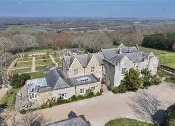 Battery Hill, Fairlight, Hastings, East Sussex TN35, south east england property