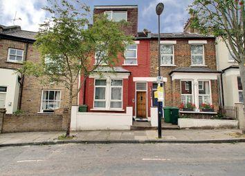 3 bed maisonette to rent in Lidyard Road, London N19