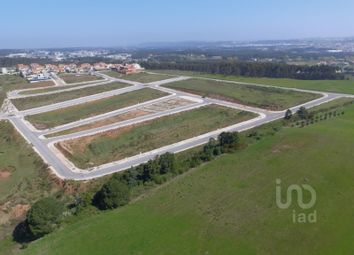 Thumbnail Land for sale in Caldas Da Rainha — Santo Onofre E Serra Do Bouro, Portugal