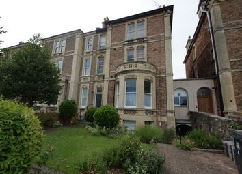 Thumbnail 2 bed flat to rent in Beaufort Mews, Suspension Bridge Road, Clifton, Bristol