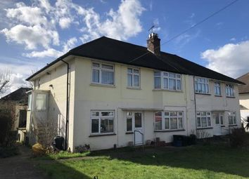 2 bed maisonette for sale in Ilford, Essex, United Kingdom IG5