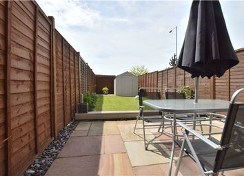 Thumbnail 2 bed end terrace house for sale in The Greenings, Up Hatherley, Cheltenham, Gloucestershire