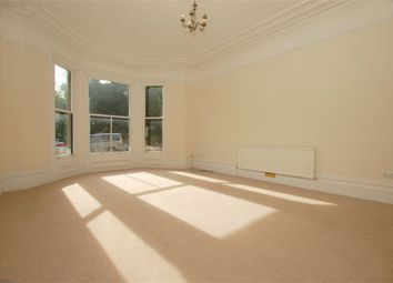 Thumbnail 3 bedroom flat to rent in 87 Bromley Road, Shortlands, Bromley, Kent