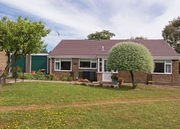 3 bed detached bungalow to rent in Lums Hill Rise, Matlock DE4