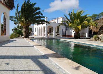 Thumbnail 2 bed villa for sale in 29793 Torrox, Málaga, Spain