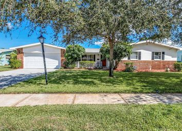 Thumbnail 4 bed property for sale in 575 Kale Street, Satellite Beach, Florida, United States Of America