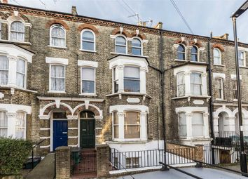 Thumbnail 2 bed flat for sale in Bardolph Road, London