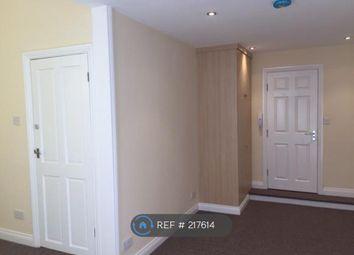 Thumbnail 1 bedroom flat to rent in Grange Avenue, Leeds