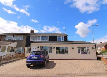 5 bed semi-detached house for sale in Bonnington Way, Great Barr, Birmingham B43