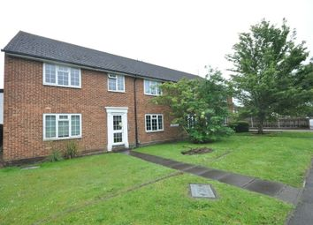 Thumbnail 1 bed flat to rent in 72-78 Molesey Road, Hersham, Walton-On-Thames, Surrey