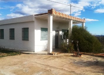 Thumbnail 3 bed villa for sale in Cañada Civeras, Llíria, Valencia (Province), Valencia, Spain