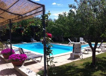 Thumbnail 6 bed country house for sale in Casarano, Lecce, Puglia, Italy