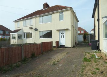 3 bed property to rent in Lydia Road, Walmer, Deal CT14