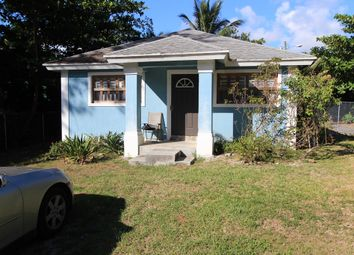 Thumbnail 2 bedroom property for sale in Great Abaco, The Bahamas